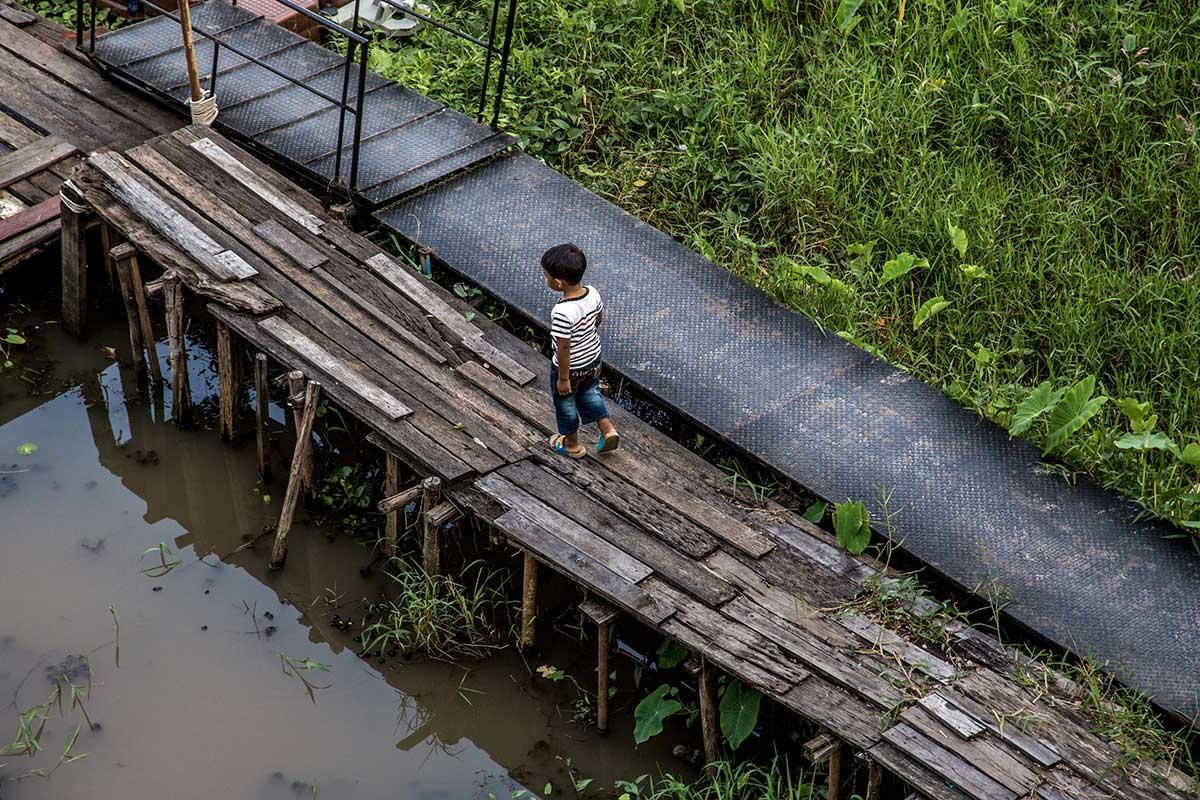 river kwai kanchanaburi