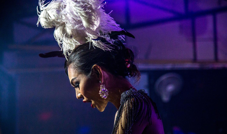 thailand cabaret show review