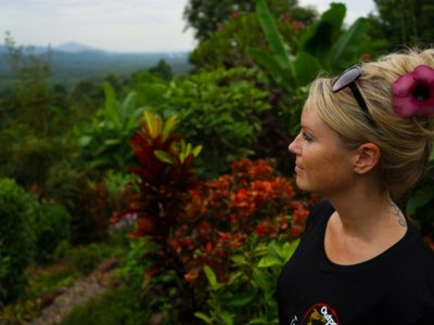 How Thailand Changed Me Forever