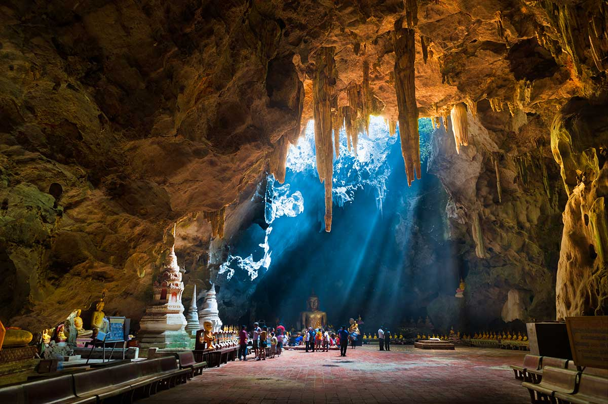 tym-top-four-natural-wonders-tham-khao-luang-cave