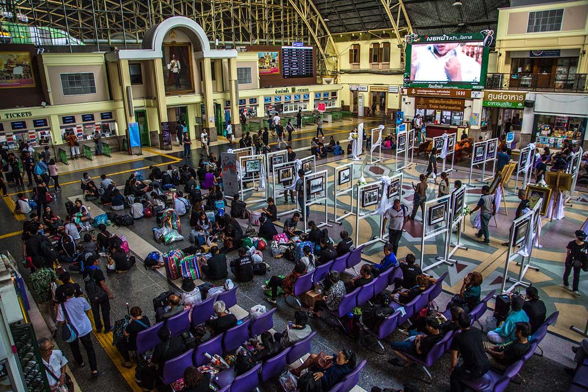 bangkok-train-station