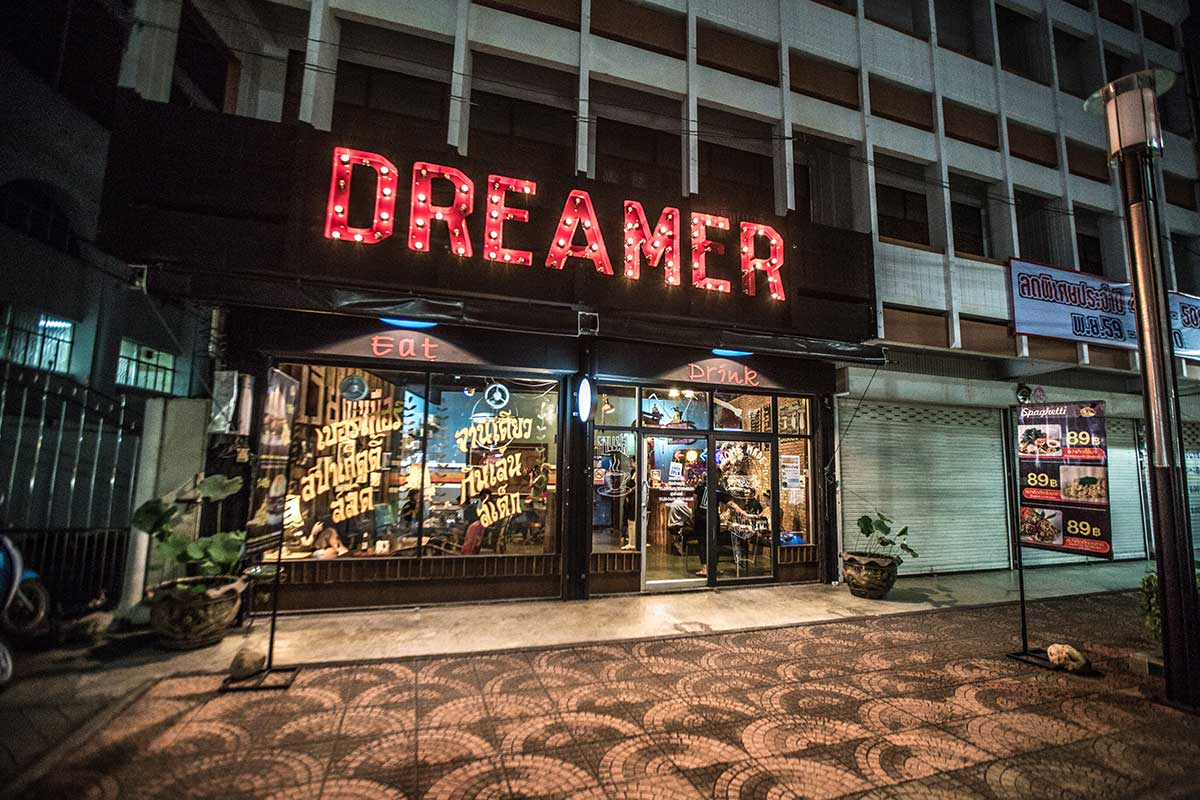 lampang-dreamer-burger